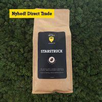 Starstruck (Hele Bønner 1000g)