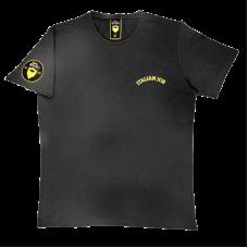 Italian Job Mens T-Shirt
