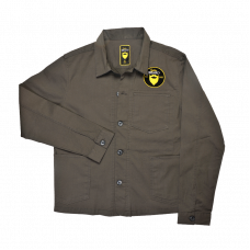YellowBeard Workman Shirt