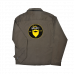 YellowBeard Workman Shirt