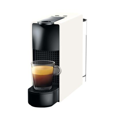 Nespresso (0)