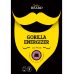 Gorilla Energizer - Espresso - 10 stk