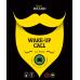 Wake Up - Lungo - 10 stk