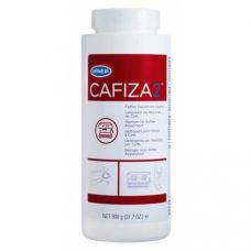 Cafiza2 900G Rensepulver Espresso